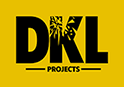 http://dklprojects.co.nz/wp-content/uploads/2020/12/DKL_LOGO_n1.png